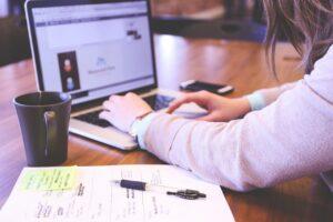 Communication en entreprise : choisir un logiciel